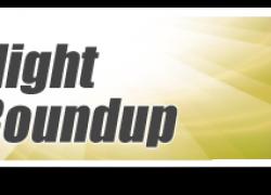 KonsolenDealz informiert: Highlight Roundup 06/2011
