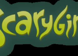 Scarygirl (Xbox Live Arcade) im Test