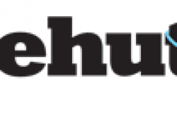 [Gutscheincode] The Hut: £8 Rabatt bei £80 Bestellwert