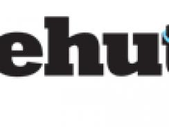 [Aktion] Gleich Ab 21 Uhr bis 22 Uhr 10% Rabatt bei TheHut