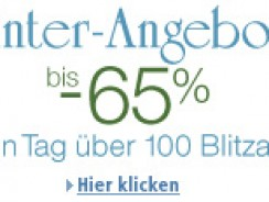 Cyber Monday – Awakening: Neue Winterangebote z.B. Skyrim, Gears of War 3, XBL Gold Membership, etc.
