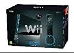 Wii Aktion: Wii Konsole + ein Spiel Gratis ab 191,99€ inkl. Versand