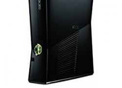 [Bundle] Xbox360 Slim 4GB + 12 Monate Xbox Live + FIFA 13 für ca. 206,03€