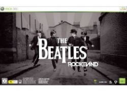 The Beatles: Rock Band Limited Edition für 129€