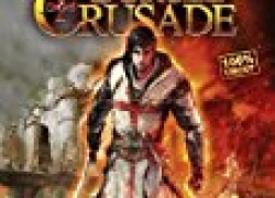 Xbox 360: The Cursed Crusade im Test mit Blogfreunden