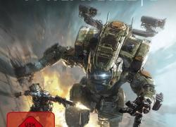 Titanfall 2 (PS4 & Xbox One) für je 44,97€
