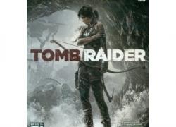 Xbox 360 & PS3: Tomb Raider für 18,96€