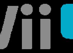 [Special] WiiU ab 30. November in Deutschland. Infos und Details…