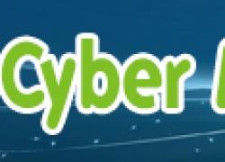 [Aktion] Amazon CYBER MONDAY – Tag 5