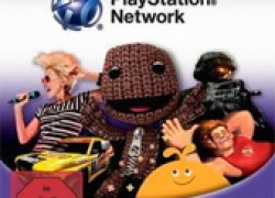 PS3/PSV: 40€ PlayStation Network (PSN) für nur 32,23€