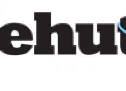 [Gutscheincode] The Hut: £1 Rabatt (ohne Mindestbestellwert)