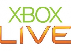 X360: Toy Soldiers & The Maw gratis über Chips-Promotion